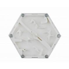Modulos de humedad Para hormigueros  Hormigueros 3D Modulares
