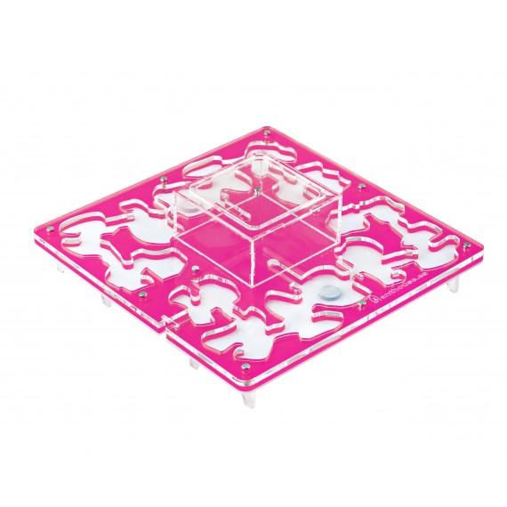 AntHouse-MegaBig-Horizontal-Acri 30x30x1,5 (Seta) Anthouse De Acrílico