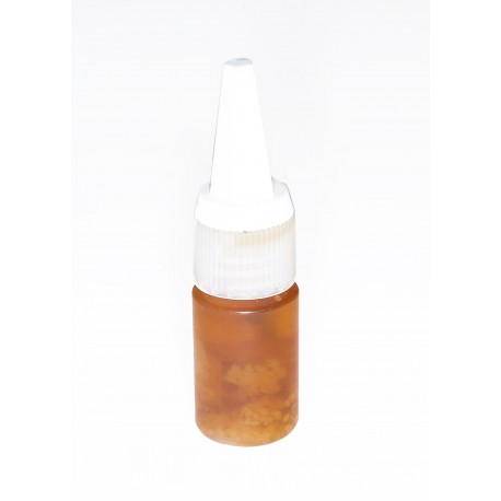 10ml Sugared water Food Anthouse