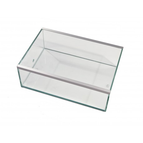 Anthouse Cristal-Box