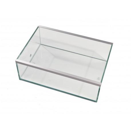 Anthouse Cristal-Box-BIG Anthouse Cajas de Forrajeo