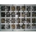 AntHouse-Acri 30x20x1(Con Capa de Escayola)